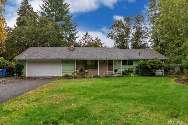 9234 Twilight Lane SW, Lakewood, WA 98498 (#1531766) :: Hauer Home Team