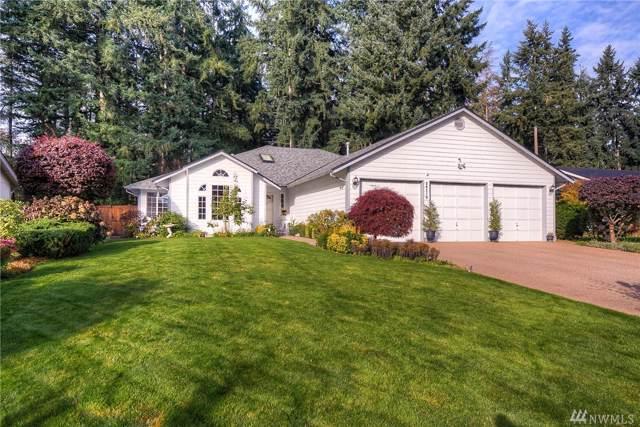 24710 50th Ave E, Graham, WA 98338 (#1531788) :: Chris Cross Real Estate Group