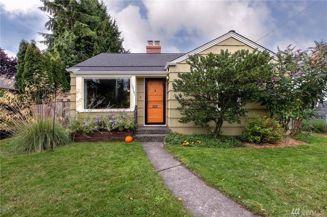 10751 Fremont Ave N, Seattle, WA 98133 (#1531799) :: Mosaic Home Group