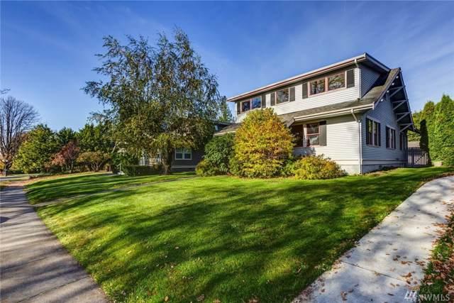 2745 Broadway, Bellingham, WA 98225 (#1531805) :: Ben Kinney Real Estate Team