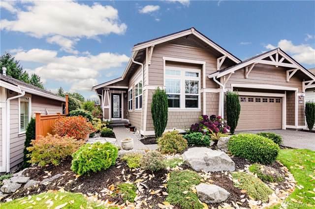 4818 Spokane St NE, Lacey, WA 98516 (#1531811) :: Northwest Home Team Realty, LLC