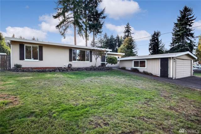 2313 SW 341st Place, Federal Way, WA 98023 (#1531819) :: The Kendra Todd Group at Keller Williams