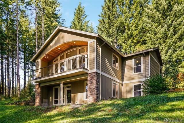 27406 NE 65th St, Camas, WA 98607 (#1531827) :: Mike & Sandi Nelson Real Estate