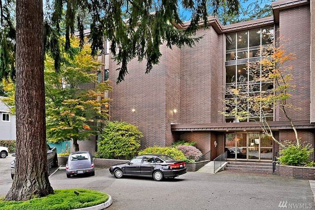 5915 Highway Place #401, Everett, WA 98203 (#1531839) :: Canterwood Real Estate Team