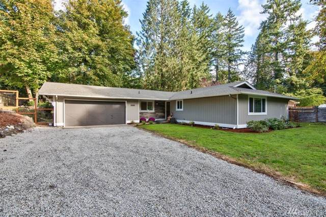 8705 71st St NW, Gig Harbor, WA 98335 (#1531844) :: Better Properties Lacey