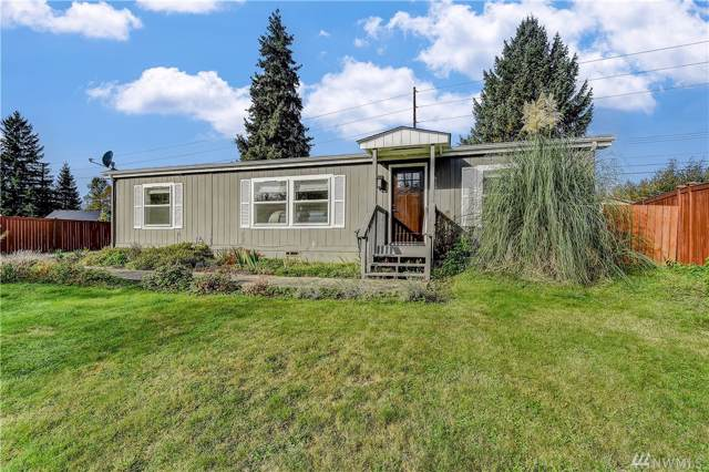 6128 148th Ave NE, Lake Stevens, WA 98258 (#1531846) :: Keller Williams - Shook Home Group