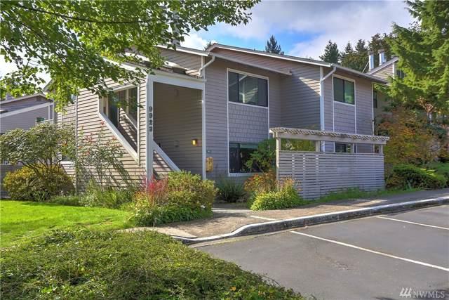 9923 NE 144th Lane #701, Kirkland, WA 98034 (#1531847) :: Chris Cross Real Estate Group
