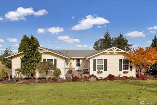3232 Whistler Dr, Ferndale, WA 98248 (#1531849) :: Ben Kinney Real Estate Team