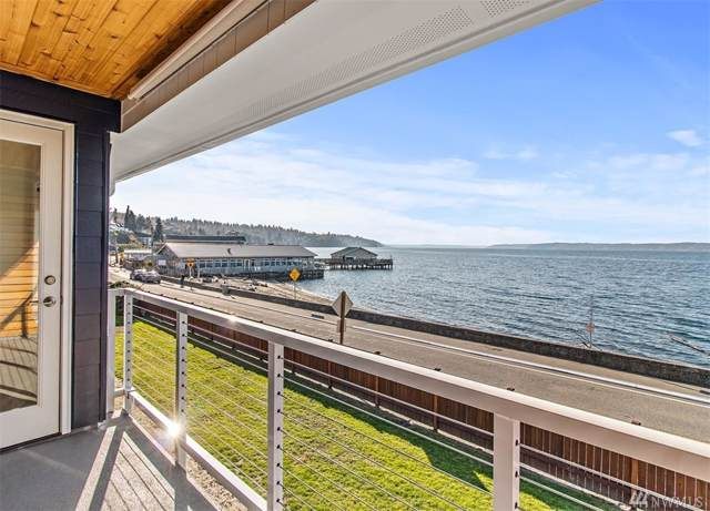28120 Redondo Beach Dr S #208, Des Moines, WA 98198 (#1531850) :: The Kendra Todd Group at Keller Williams