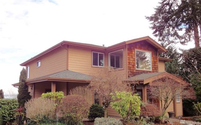 2555 Oregon Ave E, Port Orchard, WA 98366 (#1531858) :: Crutcher Dennis - My Puget Sound Homes