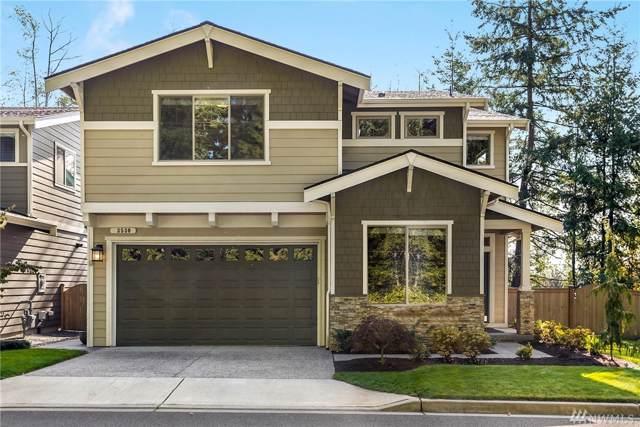 3530 128th St SE, Everett, WA 98208 (#1531860) :: NW Homeseekers