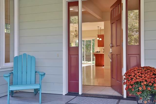 1822 Watkins Rd, Freeland, WA 98249 (#1531861) :: Crutcher Dennis - My Puget Sound Homes