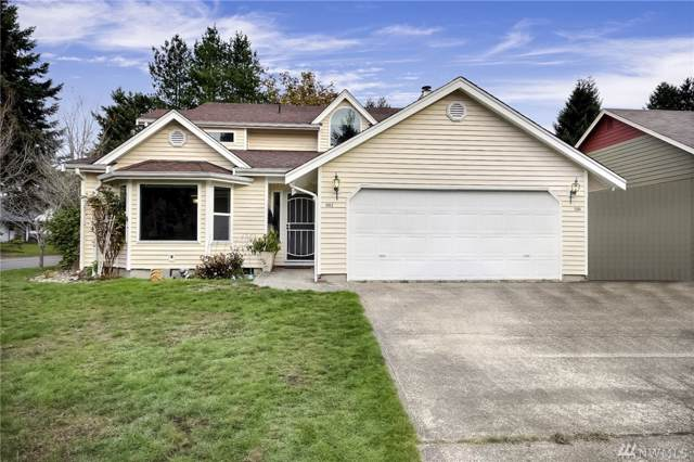 6012 55th Ct SE, Lacey, WA 98513 (#1531862) :: NW Homeseekers