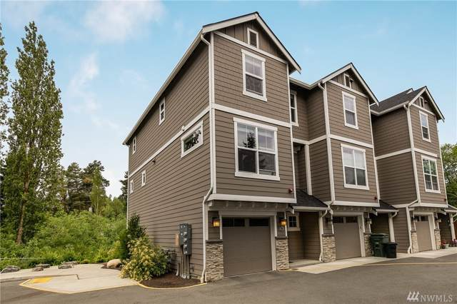 16212 48th Ave W #10, Edmonds, WA 98026 (#1531868) :: The Kendra Todd Group at Keller Williams