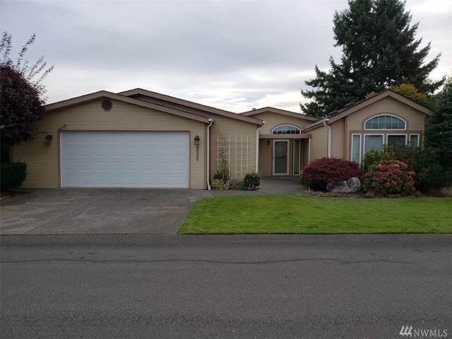9117 61st St Ct E, Puyallup, WA 98371 (#1531888) :: Chris Cross Real Estate Group