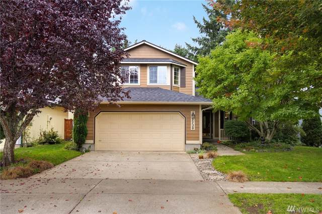 7728 48th Lp SE, Lacey, WA 98503 (#1531889) :: The Kendra Todd Group at Keller Williams