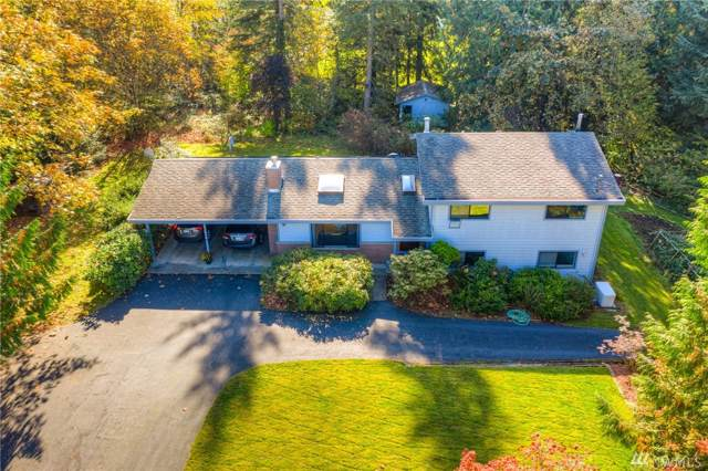 23049 SE 192nd St, Maple Valley, WA 98038 (#1531891) :: NW Homeseekers