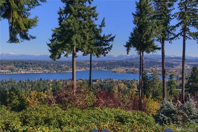 4654 177th Ave SE, Bellevue, WA 98006 (#1531893) :: Canterwood Real Estate Team