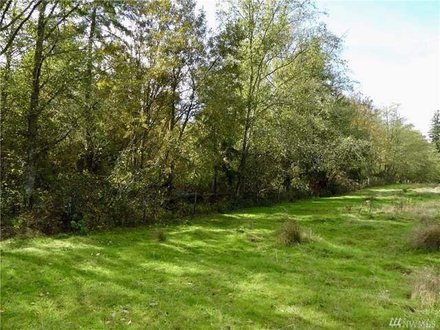 0 Honeymoon Bay Rd, Freeland, WA 98249 (#1531902) :: Crutcher Dennis - My Puget Sound Homes