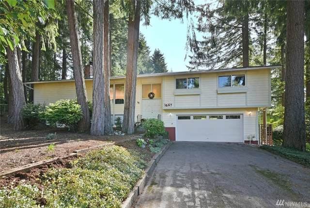 1657 NW Spirit Ct E, Silverdale, WA 98383 (#1531914) :: Better Homes and Gardens Real Estate McKenzie Group