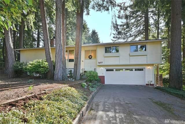 1657 NW Spirit Ct E, Silverdale, WA 98383 (#1531914) :: Chris Cross Real Estate Group