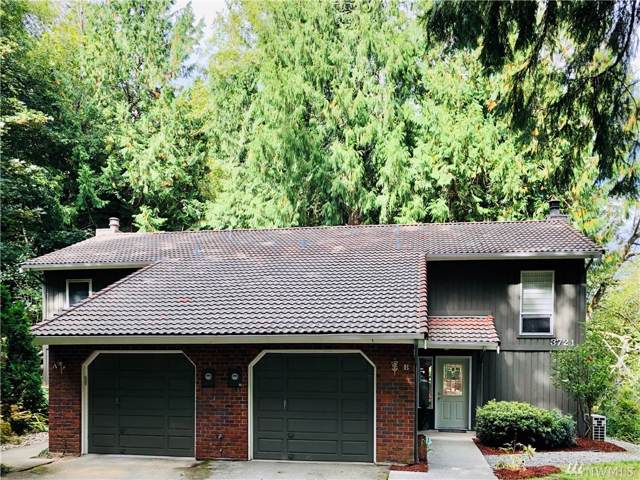 3721 42nd St Ct NW B, Gig Harbor, WA 98335 (MLS #1531918) :: Lucido Global Portland Vancouver