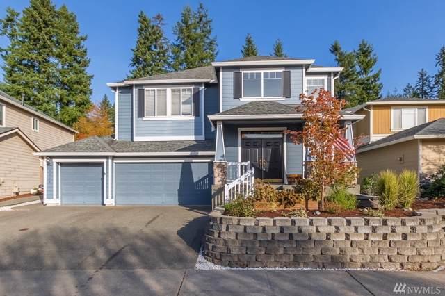 5814 Olive Ave SE, Auburn, WA 98092 (MLS #1531921) :: Lucido Global Portland Vancouver