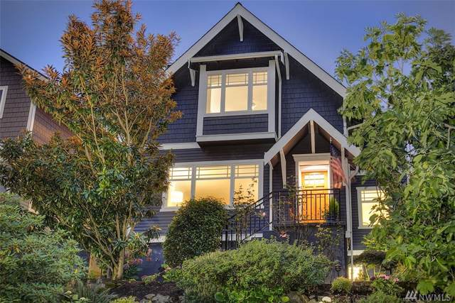 2437 3rd Ave W, Seattle, WA 98119 (#1531930) :: Better Homes and Gardens Real Estate McKenzie Group