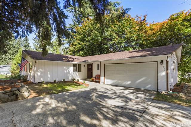 5232 23rd Ave SE, Lacey, WA 98503 (#1531939) :: NW Homeseekers