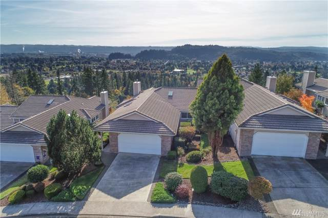 14 Clearview Dr, Longview, WA 98632 (#1531941) :: The Kendra Todd Group at Keller Williams