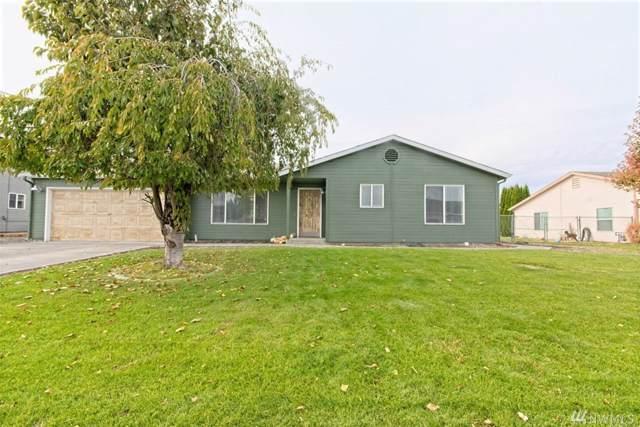 1904 S Palo Verde Ave, Moses Lake, WA 98837 (#1531942) :: NW Homeseekers
