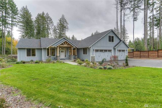 3940 Grove Rd NW, Olympia, WA 98502 (#1531946) :: Northwest Home Team Realty, LLC