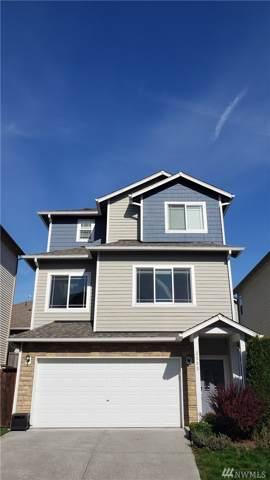 2533 143rd Lane SW, Lynnwood, WA 98087 (#1531952) :: Crutcher Dennis - My Puget Sound Homes