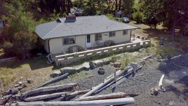 156 Bunny Lane, Orcas Island, WA 98245 (#1531959) :: Better Homes and Gardens Real Estate McKenzie Group