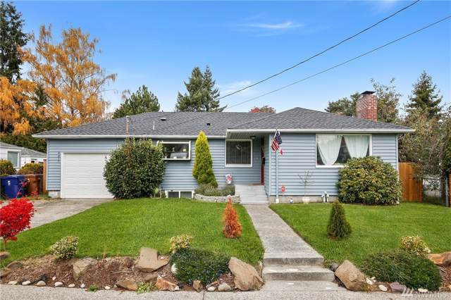 4615 N 25th St, Tacoma, WA 98406 (#1531963) :: Ben Kinney Real Estate Team