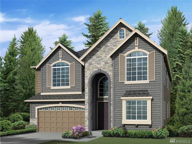 11970 159th Ave NE, Redmond, WA 98052 (#1531970) :: Mosaic Home Group