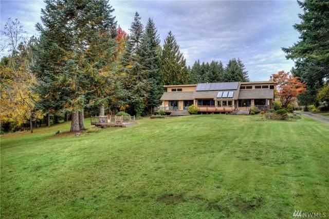 3147 60th Lp SE, Olympia, WA 98501 (#1531978) :: Northwest Home Team Realty, LLC