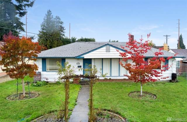 3805 N 19th St, Tacoma, WA 98406 (#1531989) :: Commencement Bay Brokers