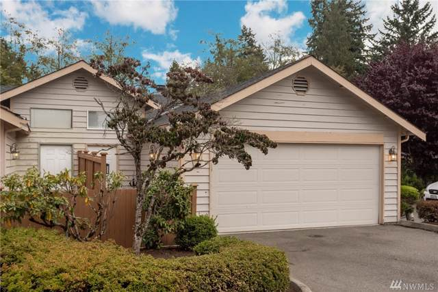 20507 28th Ave W 1B, Lynnwood, WA 98036 (#1531994) :: Real Estate Solutions Group