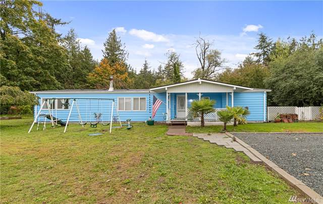 502 W Hemmi Rd, Bellingham, WA 98226 (#1532007) :: Real Estate Solutions Group