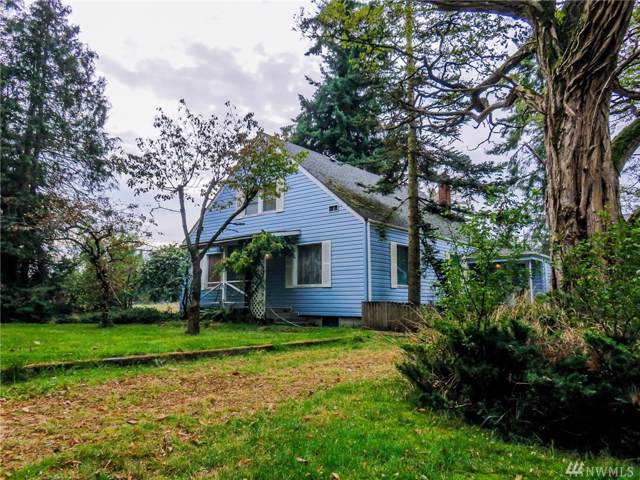 3321 163rd Ave SW, Tenino, WA 98589 (#1532010) :: Liv Real Estate Group