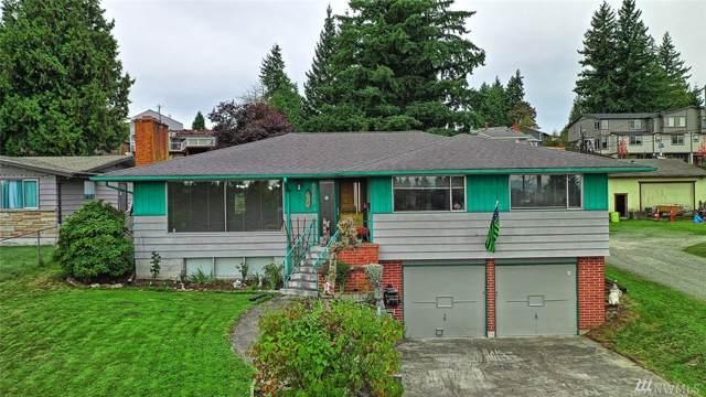 8008 Broadway, Everett, WA 98203 (#1532024) :: Ben Kinney Real Estate Team