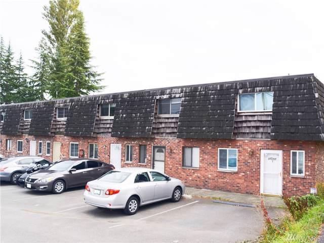1724 112th St SE #5, Everett, WA 98208 (#1532029) :: NW Homeseekers