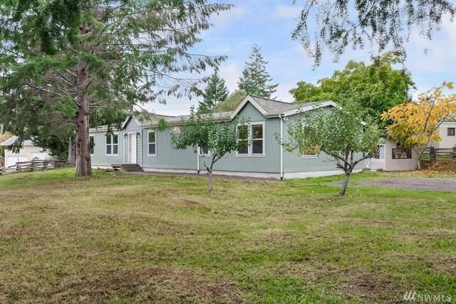 3541 Appian Wy, Oak Harbor, WA 98277 (#1532030) :: Real Estate Solutions Group