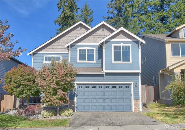 4209 164th Place SE, Bothell, WA 98012 (#1532038) :: Keller Williams Realty