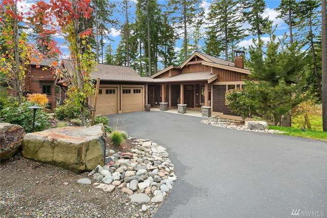 260 Black Nugget Lane, Cle Elum, WA 98922 (#1532039) :: The Kendra Todd Group at Keller Williams
