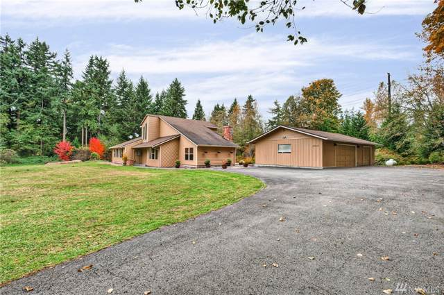 18414 65th Ave SE, Snohomish, WA 98296 (#1532043) :: NW Homeseekers