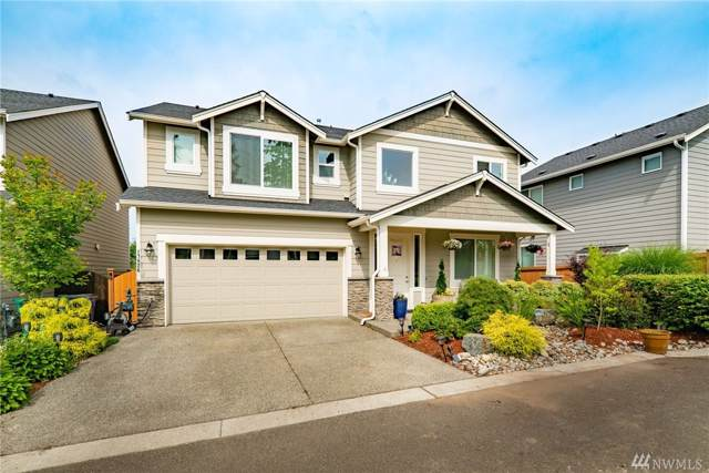 17826 12th Place W, Lynnwood, WA 98037 (#1532045) :: Real Estate Solutions Group