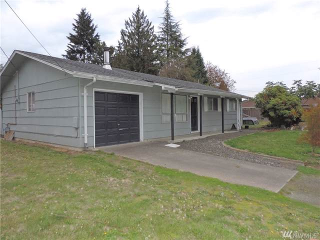 618 Emerson St SW, Tumwater, WA 98512 (#1532050) :: Chris Cross Real Estate Group
