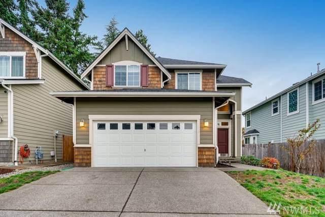 12026-SE 191st Place, Renton, WA 98058 (#1532052) :: Chris Cross Real Estate Group